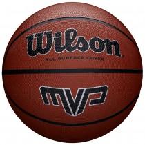 WILSON MVP BASKETBALLS