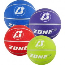 BADEN ZONE BASKETBALLS