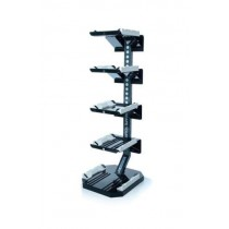 RACK5 FITNESS STORAGE RACK