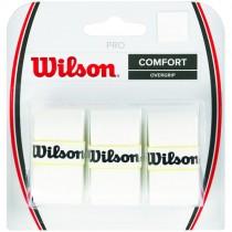 WILSON PRO RACKET OVERGRIPS