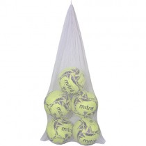 MITRE ULTIMATCH INDOOR FOOTBALL BUNDLE (5 BALLS)