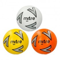 MITRE IMPEL FOOTBALLS
