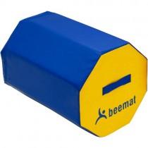 BEEMAT OCTAGONAL MINI TRAINING BLOCK