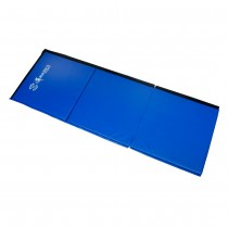 SURE SHOT FOLDABLE MAT (SMALL)