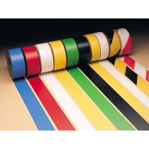 SPORTS HALL MARKING TAPES
