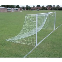 SUPER HEAVYWEIGHT FOOTBALL GOAL POSTS
