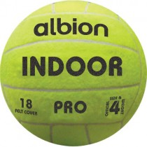 TUFTEX ALBION INDOOR FOOTBALL