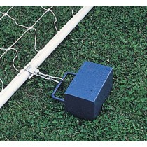 GOALPOST COUNTERBALANCE WEIGHT