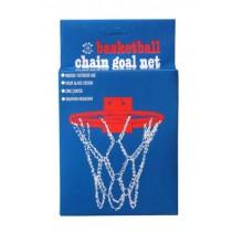 CHAIN BASKETBALL NETS