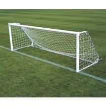 STANDARD FIVE-A-SIDE FOOTBALL GOAL NETS