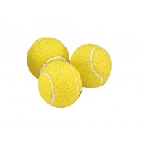 FIRST QUALITY LOOSE TENNIS BALLS