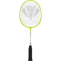 CARLTON MINI-BLADE ISO 4.3 BADMINTON RACKET