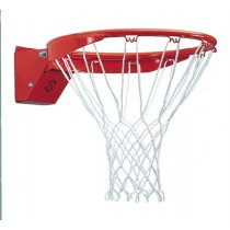 SURE SHOT 270 HEAVY DUTY BASKETBALL RING