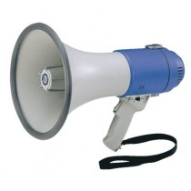 POWER MEGAPHONE
