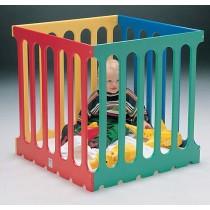 BABY SAFE PLAYPEN - STANDARD