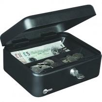 YALE CASH BOX