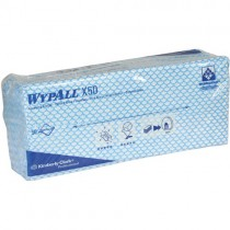 WYPALL® X50 CLEANING CLOTHS