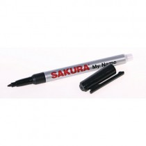 MARKING PEN
