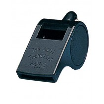ACME THUNDERER 558 WHISTLE