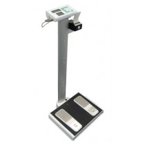 MARSDEN MBF6010 BODY COMPOSITION DIGITAL COLUMN SCALE & PRINTER