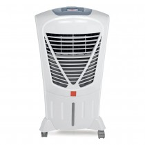 DURA COOL PLUS EVAPORATIVE COOLER (30L)