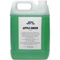 JPL LIQUID HAND SOAP - APPLE (5 Litre)