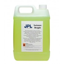 JPL LEISURE BRIGHT (5 LITRE)