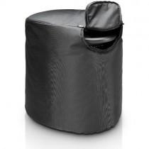 MAUI 5 SUBWOOFER BAG