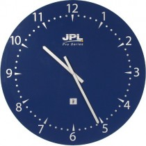JPL PRO SERIES TIME OF DAY CLOCK (850mm)
