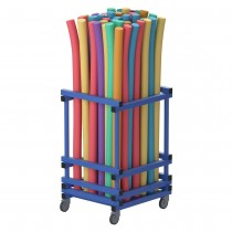 VENDIPLAS WOGGLE TROLLEY