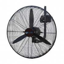 CYCLONE 650T-W WALL FAN (650mm)