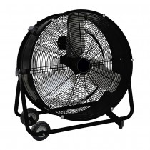 CYCLONE HVF-75N DRUM FAN (750mm)
