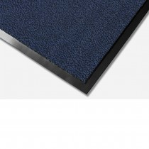 DAYTON ENTRANCE MAT - BLUE (0.9 x 1.5m)