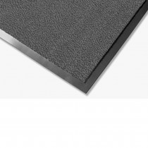 DAYTON ENTRANCE MAT - ANTHRACITE (1.2 x 1.8m)