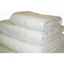 ECOKNIT TOWELS - 450gsm