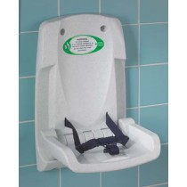 MAGRINI STAY SAFE BABY SEAT