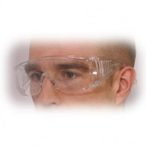 VISISPEC SAFETY SPECTACLES