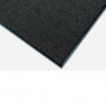 POLYPLUSH ENTRANCE MAT - GREY (0.9 x 1.5m)