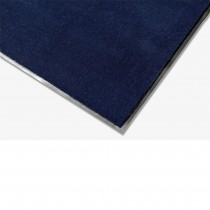 POLYPLUSH ENTRANCE MAT - BLUE (0.9 x 1.5m)