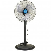 CYCLONE 45T-S PEDESTAL FAN (450mm)