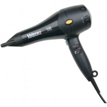 VALERA STYLER HAND HELD HAIR DRYER