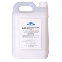 JPL HAIR CONDITIONER