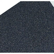 HEAVY DUTY RUBBER FLOOR MAT