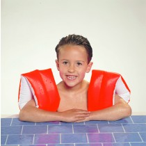 SPLASHAPPY SWIM TRAINER ARMBANDS