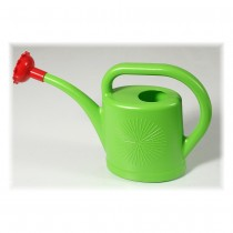 PLAY WATERING CAN (1 LITRE)