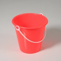 TOY BUCKET (1 LITRE)