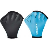 SPEEDO AQUA MITTS