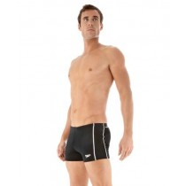 SPEEDO ESSENTIAL CLASSIC AQUASHORTS - BLACK