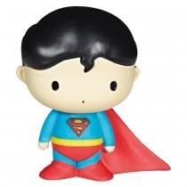 ZOGGS SUPERMAN SPLASHEMS