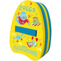 ZOGGS ZOGGY ADJUSTABLE BACK FLOAT